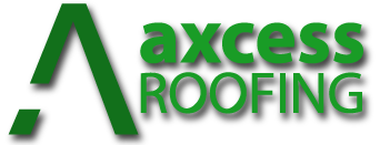 Axcess Roofing