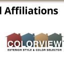 ColorView
